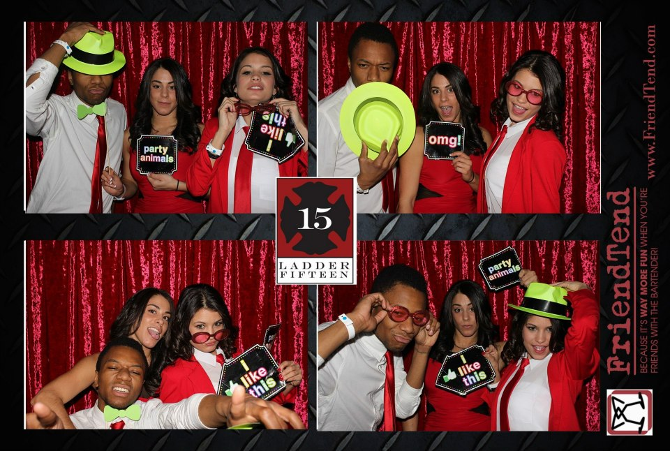 photo_booth_philly_dj_new_jersey