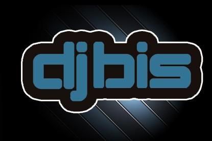 bis_studio_dj_producer_nj_senate_djs_edm_hip_hop_trap_twerk
