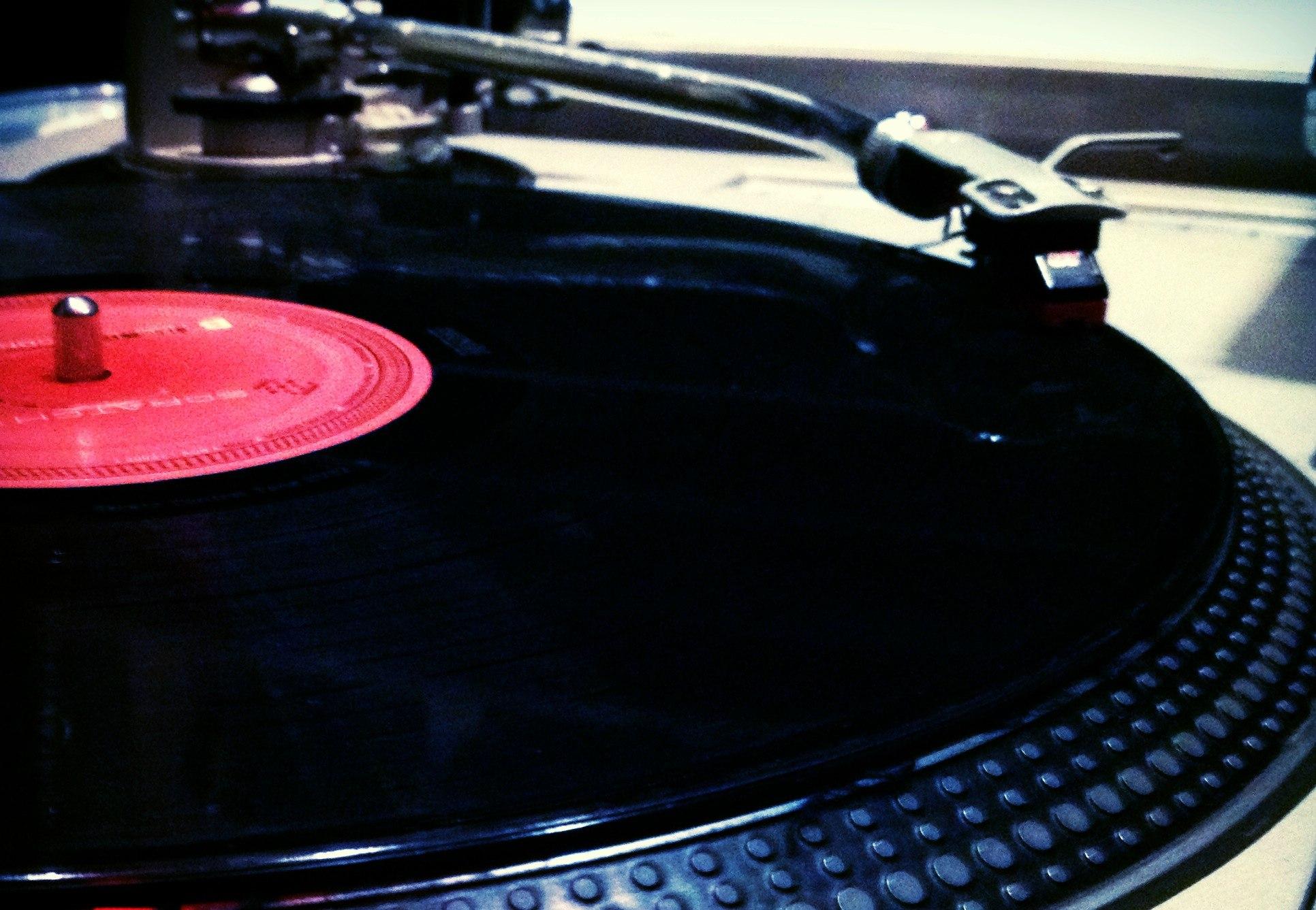 Sojo_studio_dj_producer_nj_senate_djs_edm_hip_hop_trap_twerk