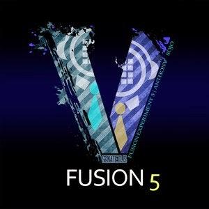 jersey_dj_crew_edm_dubstep_water_fusion