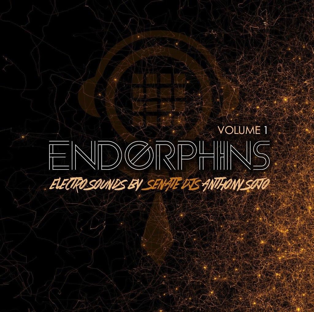 edm_trap_dubstep_dj_crew_free_download