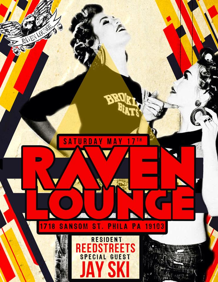 Jay_Ski_reed_streets_raven_lounge_senate_djs_ _SENATEDJS.COM_NJ DJ_Best Entertainment Company_dj blog_mp3 dj crew nj_ dj crew orlando-nc dj crew_ colorodo dj crew_delaware dj crew_scratch records, scratch tools, serato, virtual dj, slipmats, mixers, turntables, digital dj, dj equipment, dj music, dj pool, dj record pool, dj records,DJ Sojo, music news, artist interviews, band interviews, new music, album reviews, live concerts, photos, music videos, concert photos, interviews, best music videos, top albums, best new music, festival news, band lyrics, artist lyrics, music artists, dj needles, rane serato, tracktor, caddy, dj crew_philly dj_turntablist_open format dj_USA BEST ENTERTAINMENT GROUP_NORTH AMERICAS BEST ENTERTAINMENT Company_instrumentals, music pool, music video pool, music video record pool, party breaks, Best Entertainment Company_dj blog_mp3 record pool, acapellas, digital record pool, cddj, cd pool, record pool, classic records