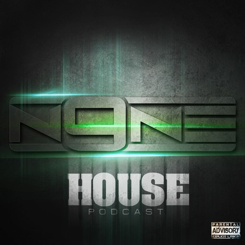 _DJ N9NE_HO-- USE PODCAST__SENATEDJS.COM_NJ DJ_Best Entertainment Company_dj blog_mp3 dj crew nj_ dj crew orlando-nc dj crew_ colorodo dj crew_delaware dj crew_scratch records, scratch tools, serato, virtual dj, slipmats, mixers, turntables, dj needles, rane serato, tracktor, caddy, dj crew_philly dj_turntablist_open format dj_USA BEST ENTERTAINMENT GROUP_NORTH AMERICAS BEST ENTERTAINMENT Company_instrumentals, music pool, music video pool, music video record pool, party breaks, Best Entertainment Company_dj blog_mp3 record pool, acapellas, digital record pool, cddj, cd pool, record pool, classic records, digital dj, dj equipment, dj music, dj pool, dj record pool, dj records,DJ Sojo, music news, artist interviews, band interviews, new music, album reviews, live concerts, photos, music videos, concert photos, interviews, best music videos, top albums, best new music, festival news, band lyrics, artist lyrics, music artists,
