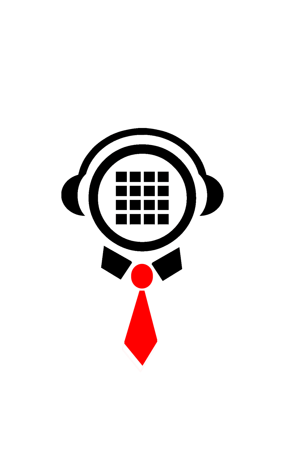 senate_DJS_RED_HEAD