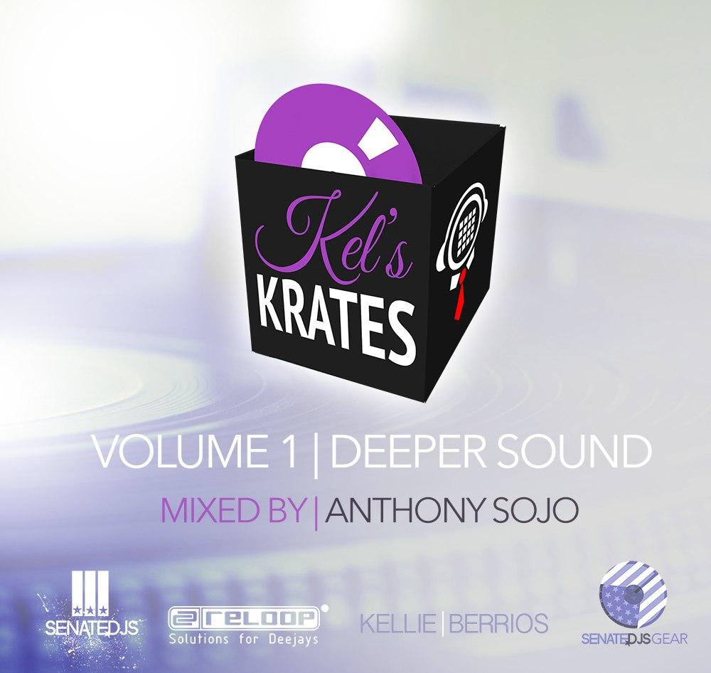 kels_krates3_banner