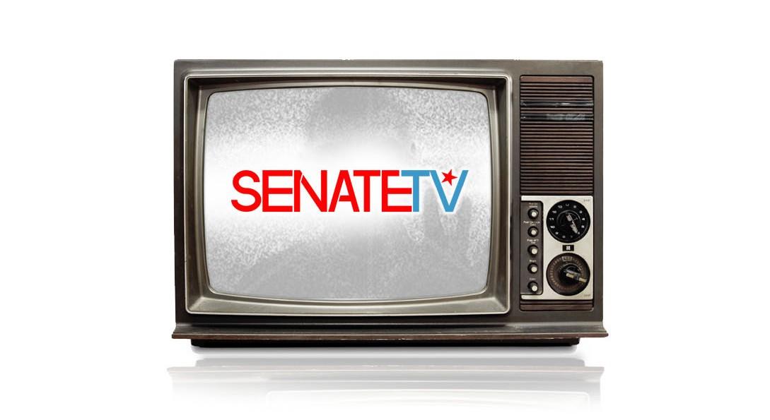 tv_online_free_sreaming_dj_videos