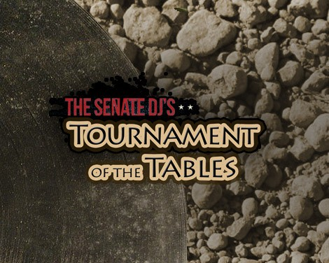 tournament-of-the-tables