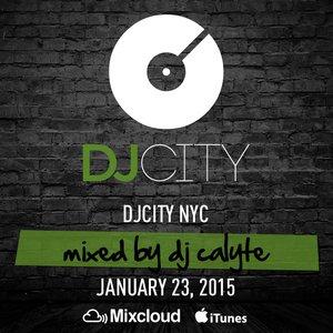 DJCITY_NYC