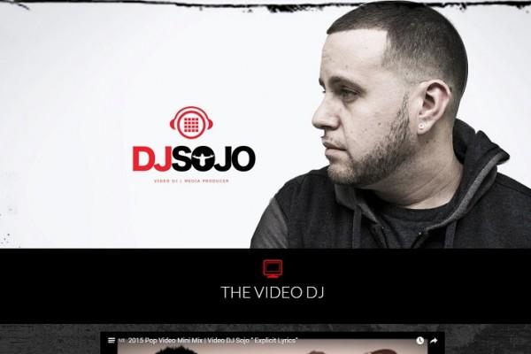 video-dj- video dj- video dj nj- video dj nyc- reloop turntable