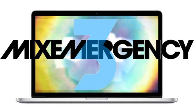 MixEmergency REVIEW, MixEmergency3-640x360