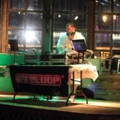 embodied_opendecks_senatedjs_dj_showcase-music-music free-music to listen-senatedjs- free mp3 music download-