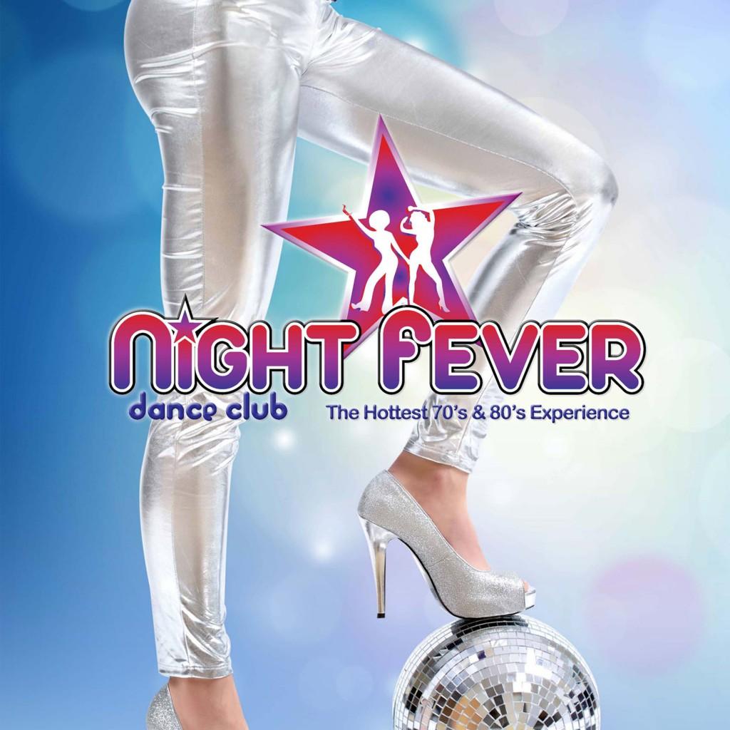 disco-music-free-streaming-hottest-best-djs-best djs-