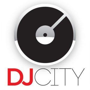 DJCity_LOGO